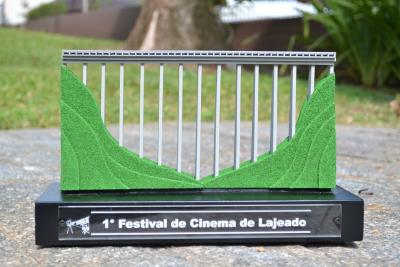 Festival de Cinema de Lajeado vai homenagear festivais do Estado